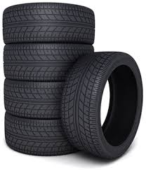 This image has an empty alt attribute; its file name is 4tyre-fitting-london.jpg
